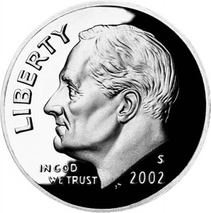 595px-United_States_dime,_obverse,_2002