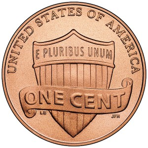 600px-2010_cent_reverse