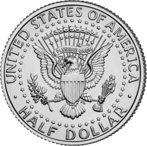 605px-2005_Half_Dollar_Rev_Unc_P