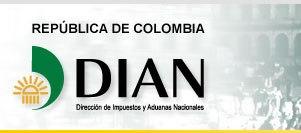 Aduana de Colombia
