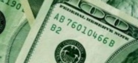 Dólar en colombia