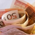 euro a pesos