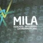 MILA7-150x150