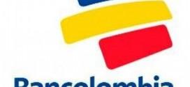 Cotización dólar hoy Bancolombia
