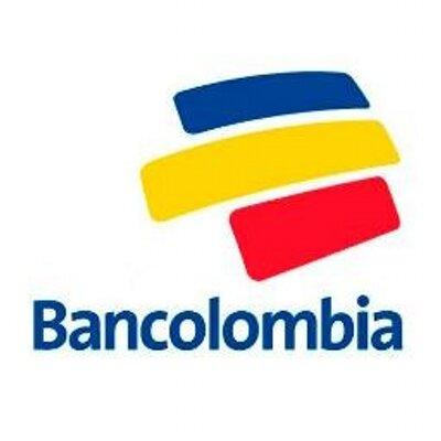 Cotizacion Dolar Hoy Bancolombia Cambiodolar Com Cocambio Dolar