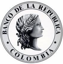 Deuda Externa de Colombia