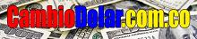 Cambio Dolar