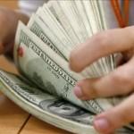 Banco Central compra Reservas Internacionales