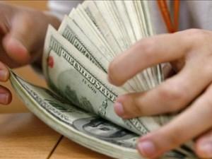 dolar colombia