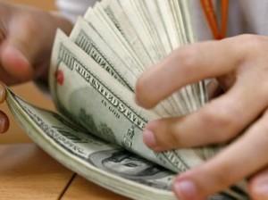 donde comprar dolares