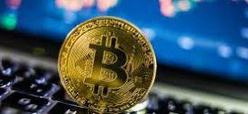 Principales Criptomonedas además de bitcoin