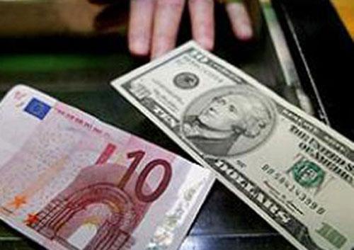 euro-vs-dolar