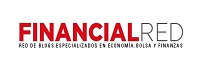 financialred convertidor