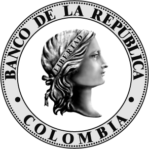 logo-del-banco-la-republica