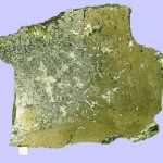 El Níquel