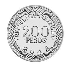 nueva_200_sello_235