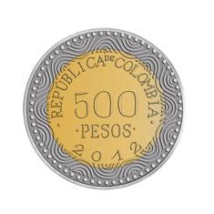 nueva_500_sello_235