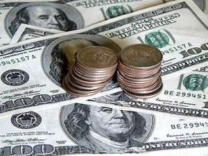 peso-dolar1